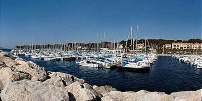 appartement location de vacances saint cyr sur mer